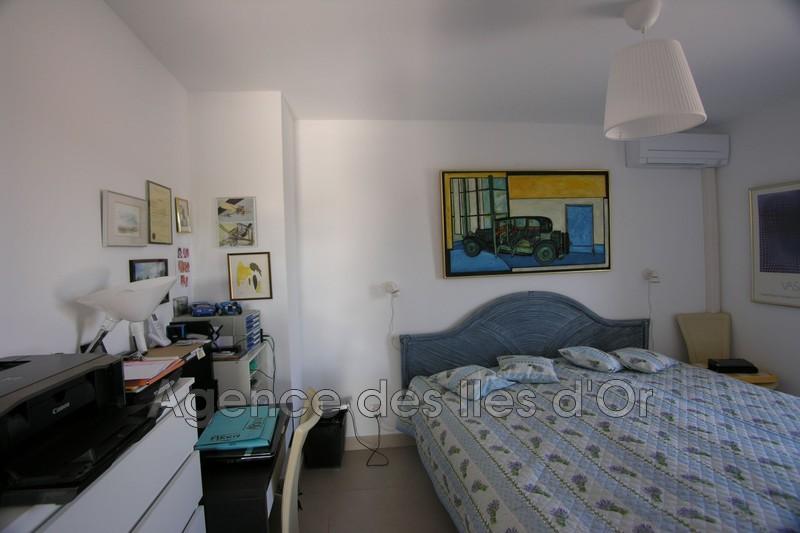 Photo n°6 - Vente appartement La Londe-les-Maures 83250 - 442 000 €
