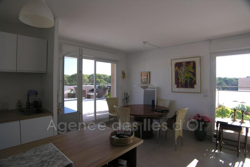 Photo n°7 - Vente appartement La Londe-les-Maures 83250 - 442 000 €