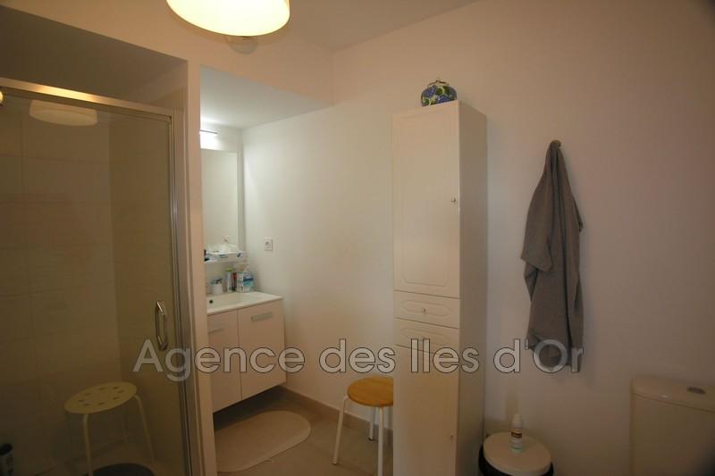 Photo n°9 - Vente appartement La Londe-les-Maures 83250 - 442 000 €