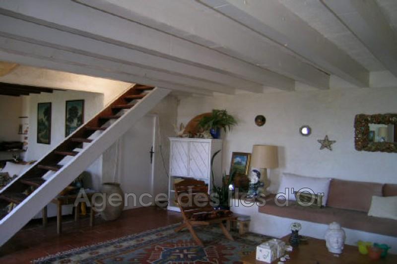 Photo n°3 - Vente maison Solliès-Toucas 83210 - 449 000 €