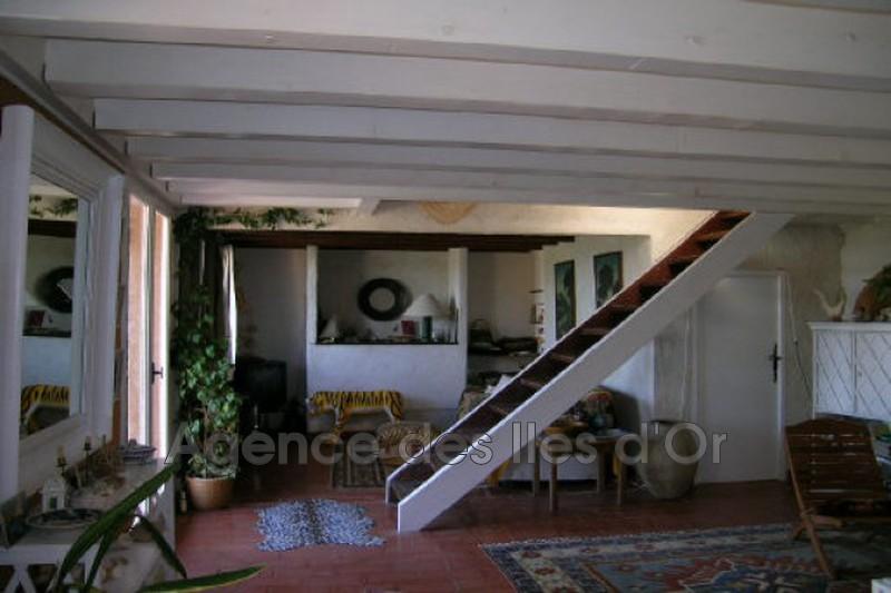Photo n°5 - Vente maison Solliès-Toucas 83210 - 449 000 €