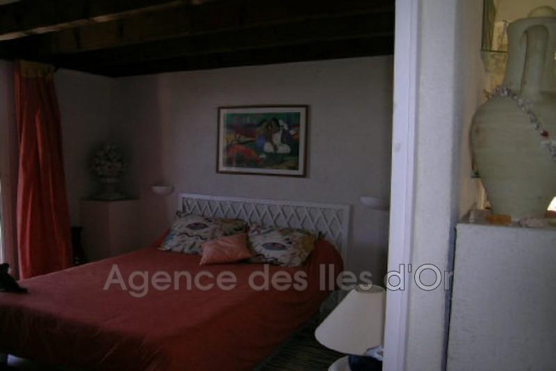 Photo n°2 - Vente maison Solliès-Toucas 83210 - 449 000 €
