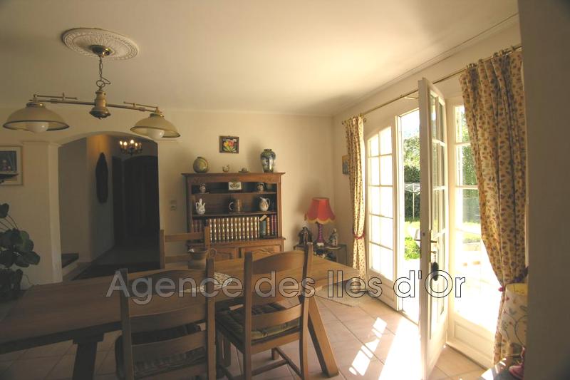 Photo n°5 - Vente maison La Londe-les-Maures 83250 - 448 000 €