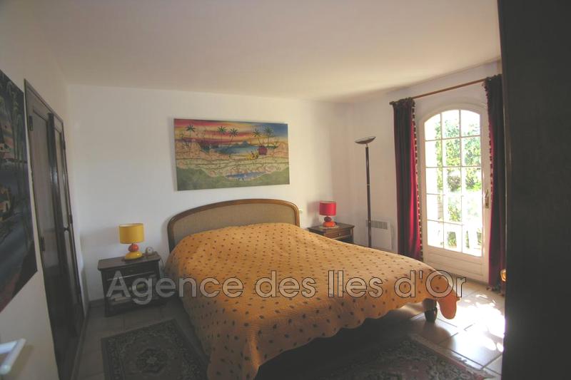 Photo n°6 - Vente maison La Londe-les-Maures 83250 - 448 000 €