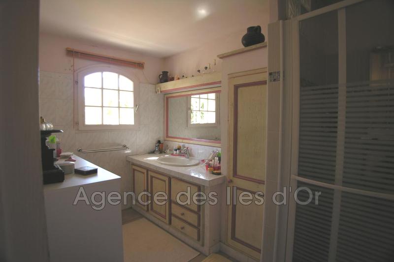 Photo n°9 - Vente maison La Londe-les-Maures 83250 - 448 000 €