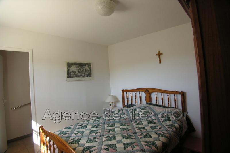 Photo n°8 - Vente maison La Londe-les-Maures 83250 - 448 000 €