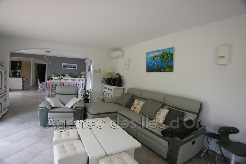 Photo n°7 - Vente maison Hyères 83400 - 745 000 €