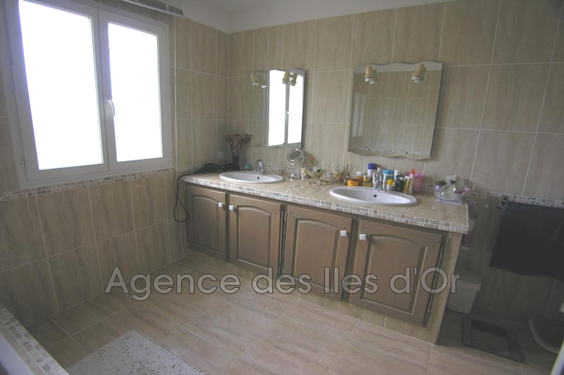 Photo n°13 - Vente maison Hyères 83400 - 745 000 €