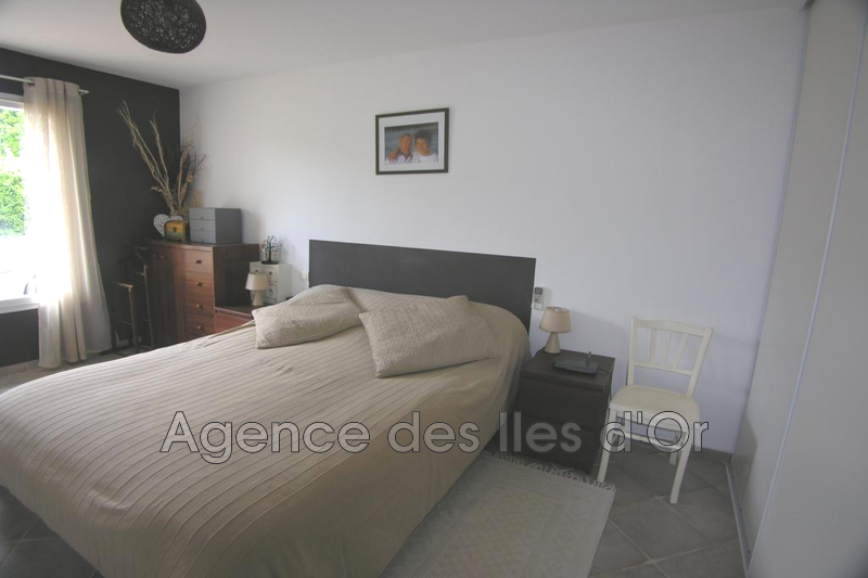 Photo n°10 - Vente maison Hyères 83400 - 745 000 €