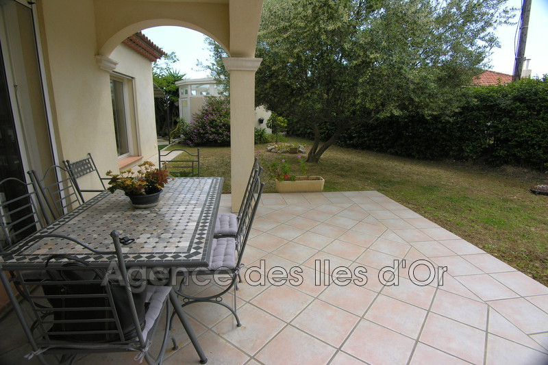 Photo n°15 - Vente maison Hyères 83400 - 745 000 €