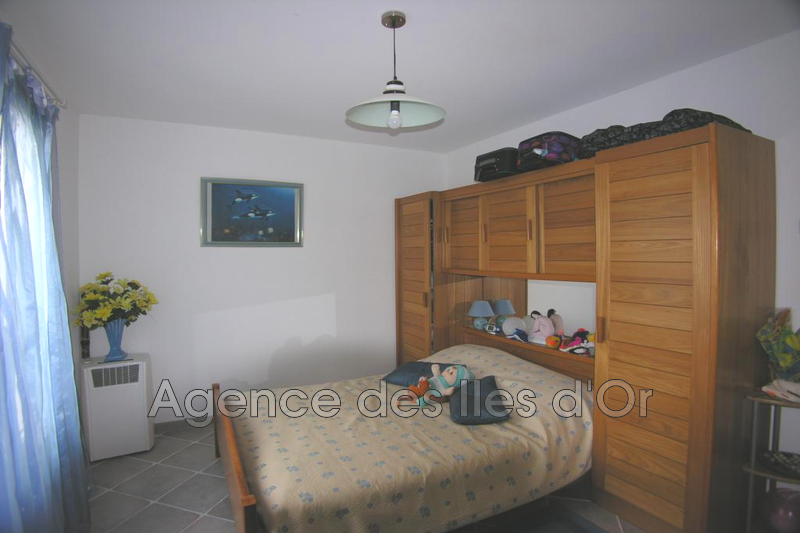 Photo n°12 - Vente maison Hyères 83400 - 745 000 €