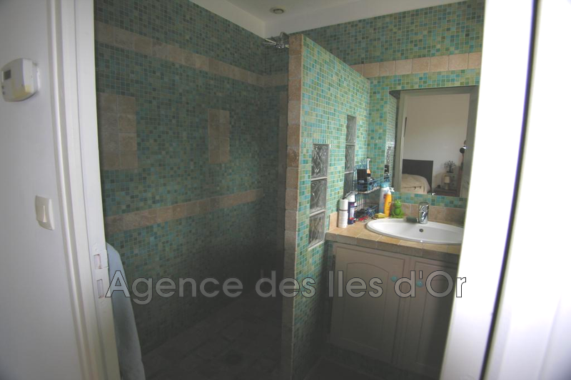 Photo n°14 - Vente maison Hyères 83400 - 745 000 €
