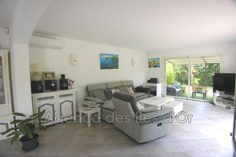 Photo n°6 - Vente maison Hyères 83400 - 745 000 €