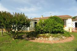 Photos  Maison à vendre La Londe-les-Maures 83250