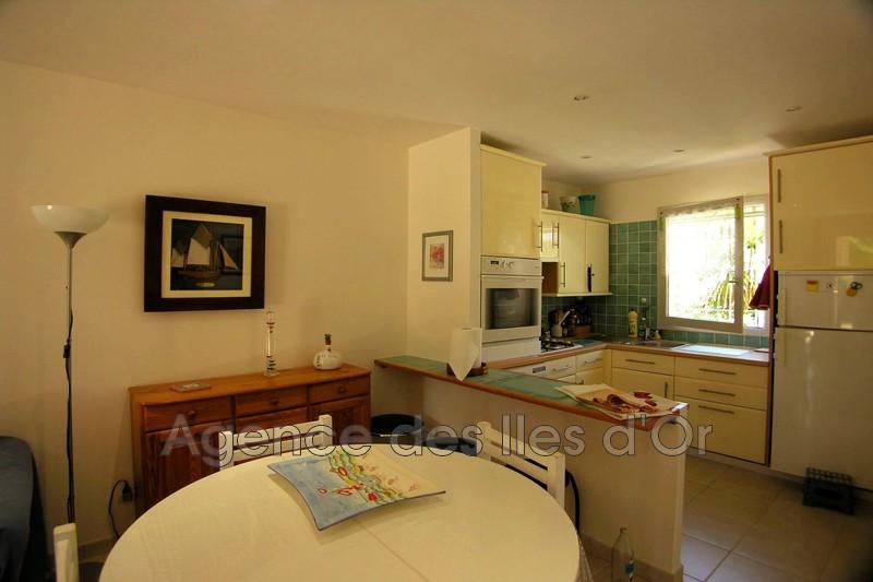 Photo n°2 - Vente maison La Londe-les-Maures 83250 - 429 000 €