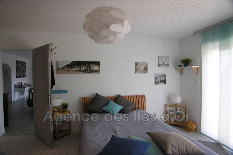 Photo n°6 - Vente Maison villa La Londe-les-Maures 83250 - 550 000 €