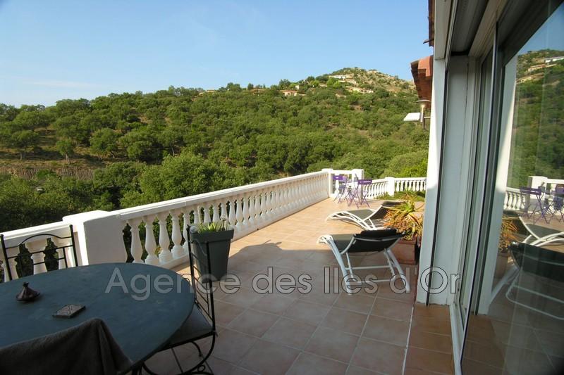Photo n°3 - Vente Maison villa La Londe-les-Maures 83250 - 550 000 €