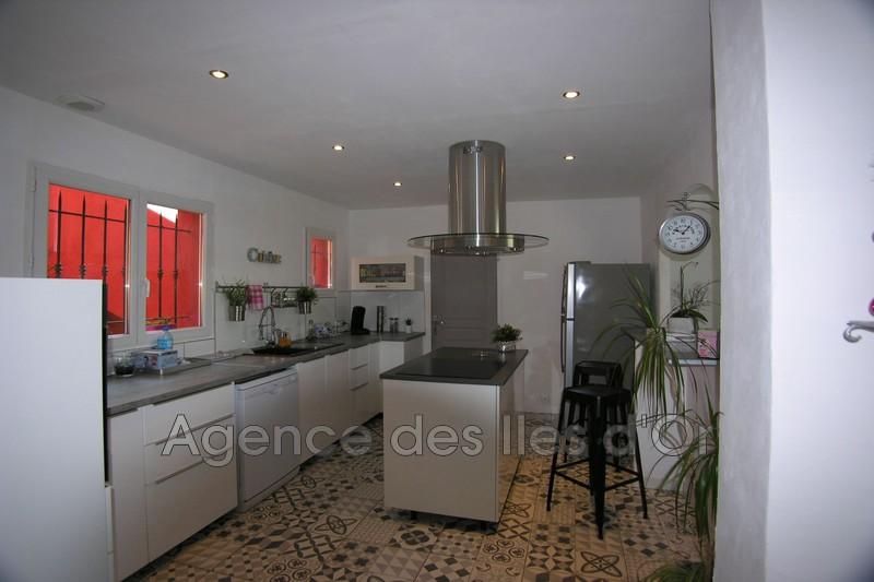 Photo n°4 - Vente Maison villa La Londe-les-Maures 83250 - 550 000 €