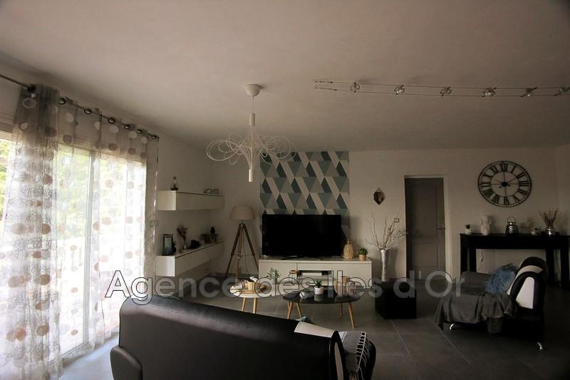 Photo n°5 - Vente Maison villa La Londe-les-Maures 83250 - 550 000 €