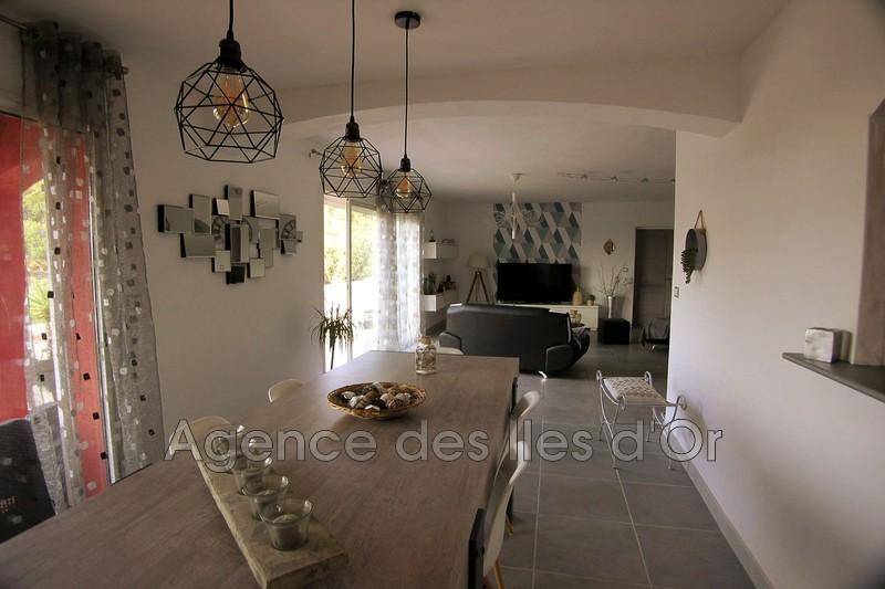 Photo n°2 - Vente Maison villa La Londe-les-Maures 83250 - 550 000 €