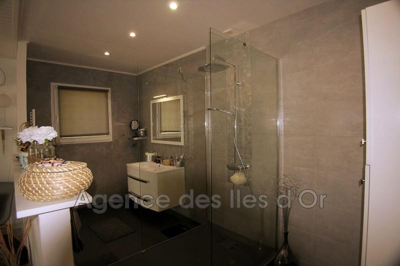 Photo n°7 - Vente Maison villa La Londe-les-Maures 83250 - 550 000 €