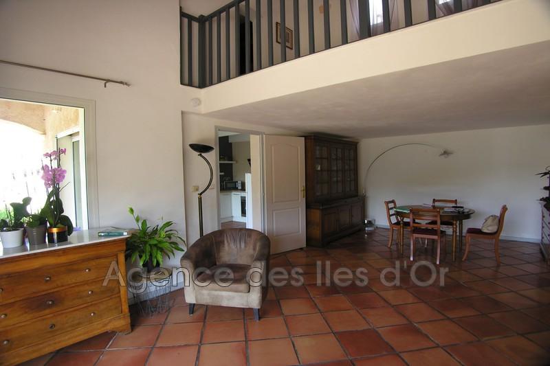 Photo n°2 - Vente maison La Londe-les-Maures 83250 - 550 000 €