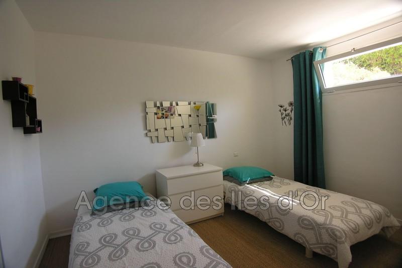 Photo n°10 - Vente maison La Londe-les-Maures 83250 - 550 000 €