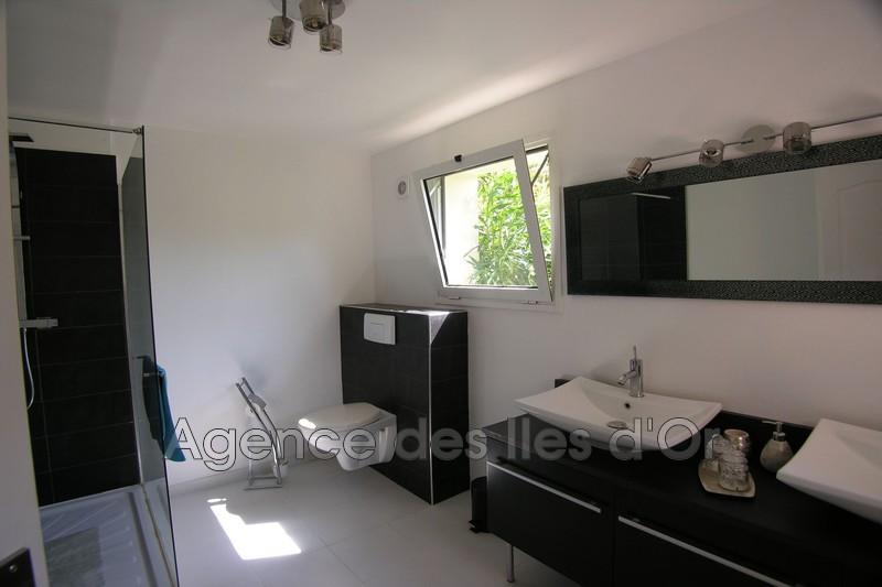 Photo n°7 - Vente maison La Londe-les-Maures 83250 - 550 000 €