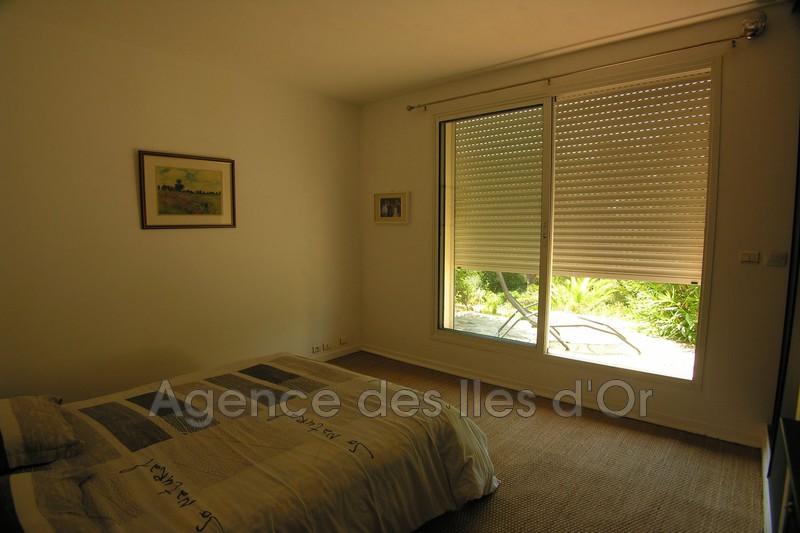 Photo n°8 - Vente maison La Londe-les-Maures 83250 - 550 000 €
