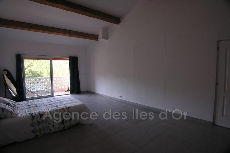 Photo n°9 - Vente maison La Londe-les-Maures 83250 - 550 000 €