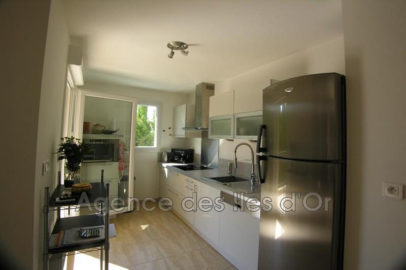 Photo n°8 - Vente appartement La Londe-les-Maures 83250 - 450 000 €
