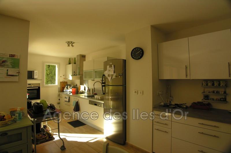 Photo n°9 - Vente appartement La Londe-les-Maures 83250 - 450 000 €