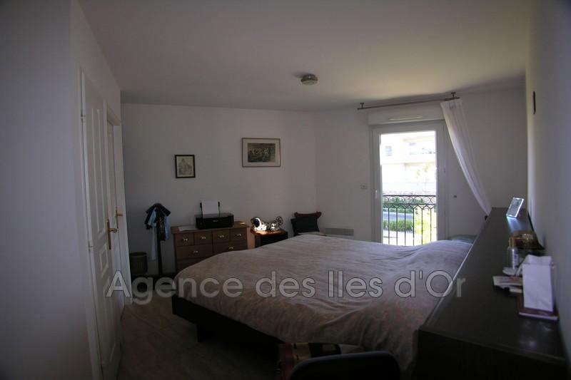 Photo n°3 - Vente appartement La Londe-les-Maures 83250 - 450 000 €