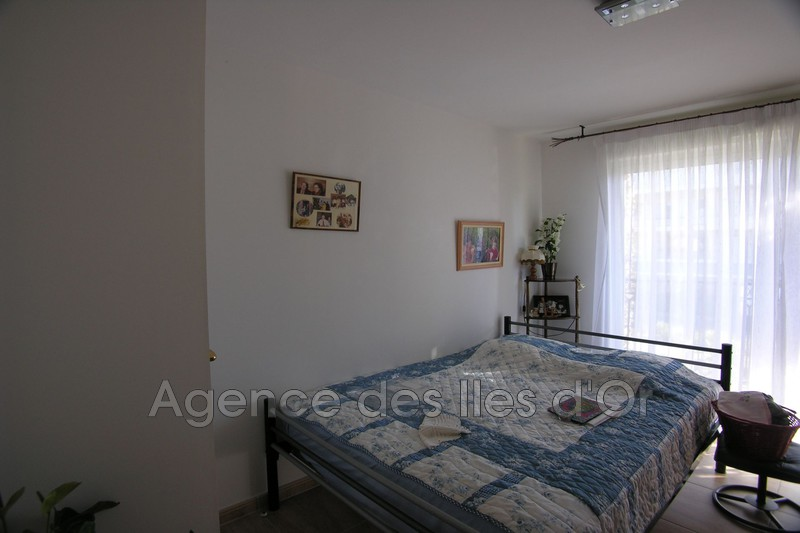 Photo n°4 - Vente appartement La Londe-les-Maures 83250 - 450 000 €