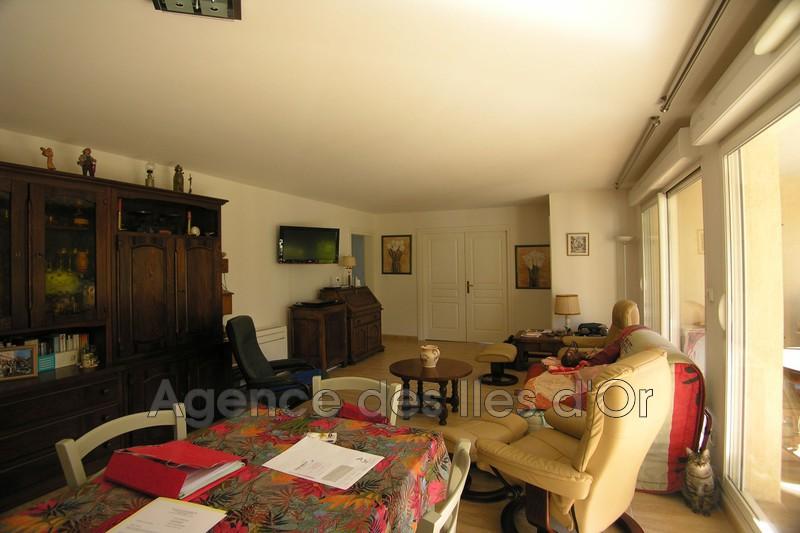 Photo n°6 - Vente appartement La Londe-les-Maures 83250 - 450 000 €