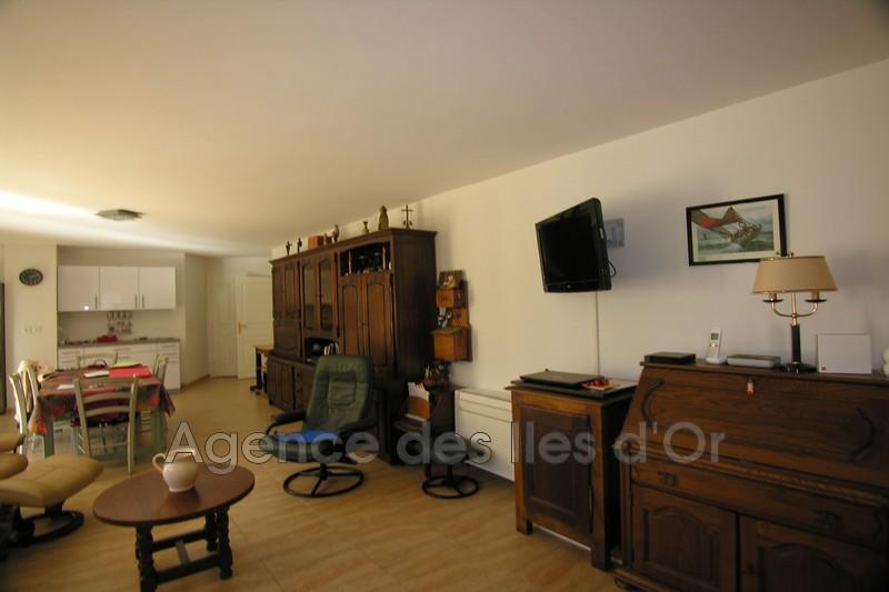 Photo n°7 - Vente appartement La Londe-les-Maures 83250 - 450 000 €