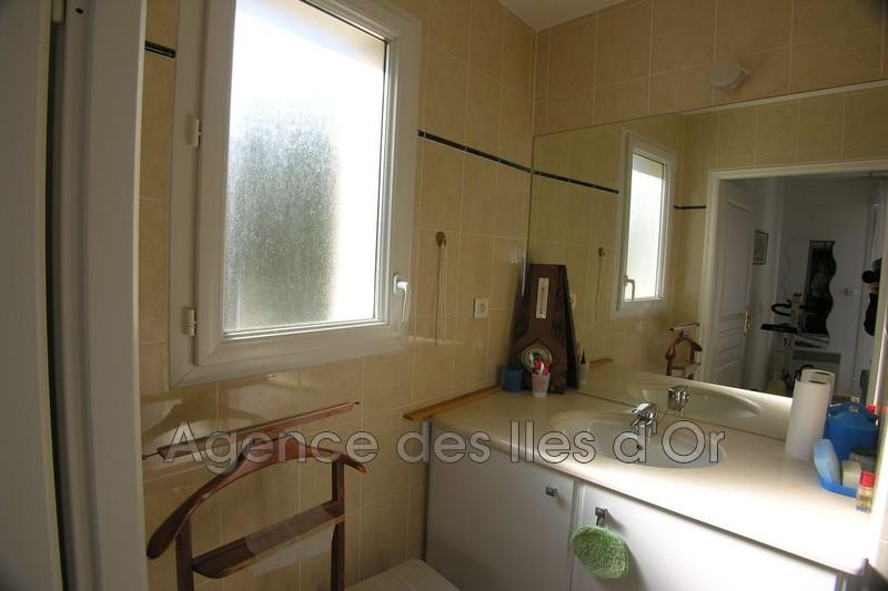 Photo n°10 - Vente appartement La Londe-les-Maures 83250 - 450 000 €