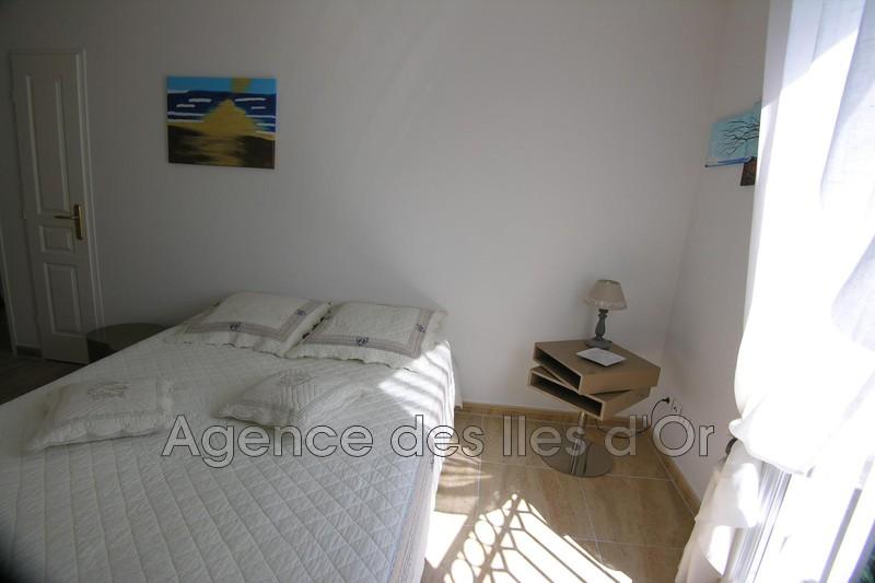 Photo n°5 - Vente appartement La Londe-les-Maures 83250 - 450 000 €