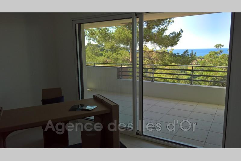 Photo n°3 - Vente appartement La Londe-les-Maures 83250 - 445 000 €