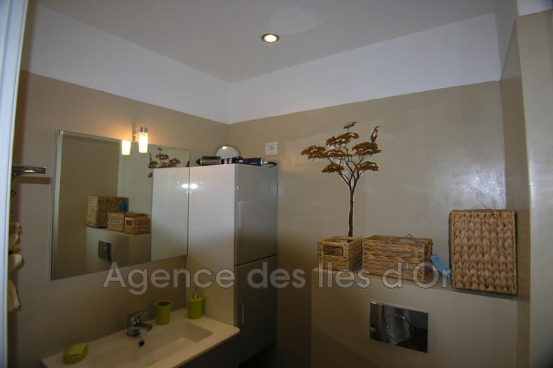 Photo n°10 - Vente appartement La Londe-les-Maures 83250 - 129 000 €
