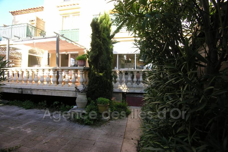 Photo n°7 - Vente appartement La Londe-les-Maures 83250 - 168 000 €