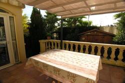 Photos  Appartement à vendre La Londe-les-Maures 83250