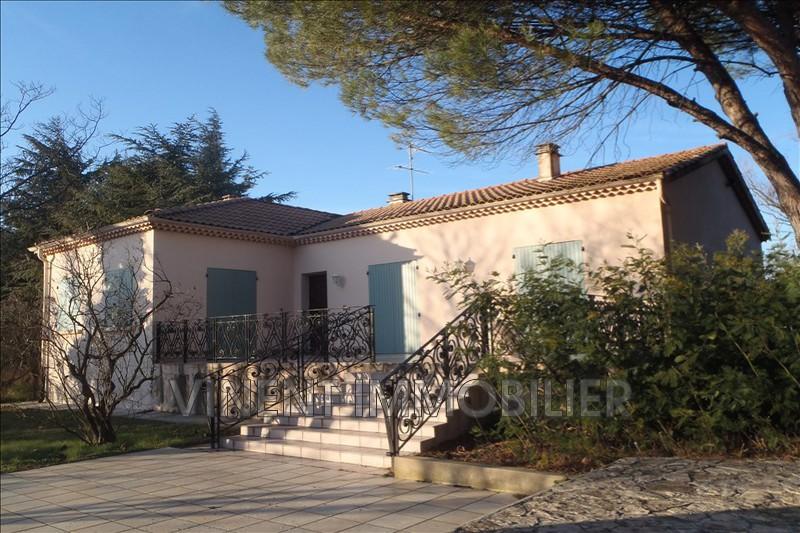 Photo Villa Montélimar Sud,  Location villa  3 chambres   120m²