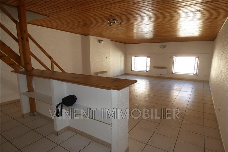 Photo Appartement Montélimar  Location appartement  2 pièces   38m²