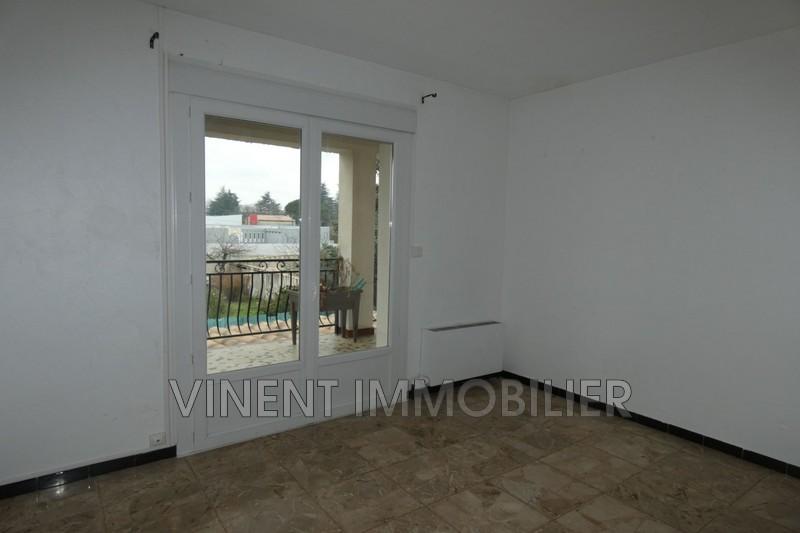 Photo Maison Montélimar  Location maison  3 chambres   108m²