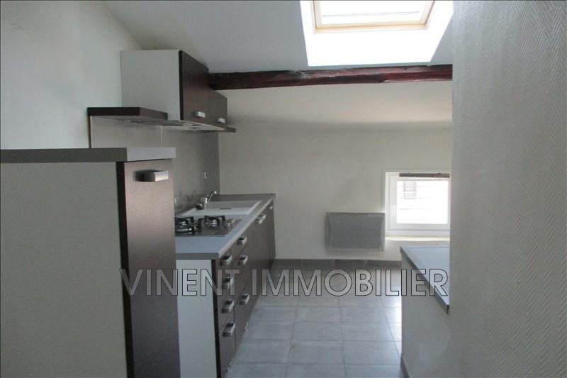 Photo Apartment Montélimar  Rentals apartment  3 rooms   80m²