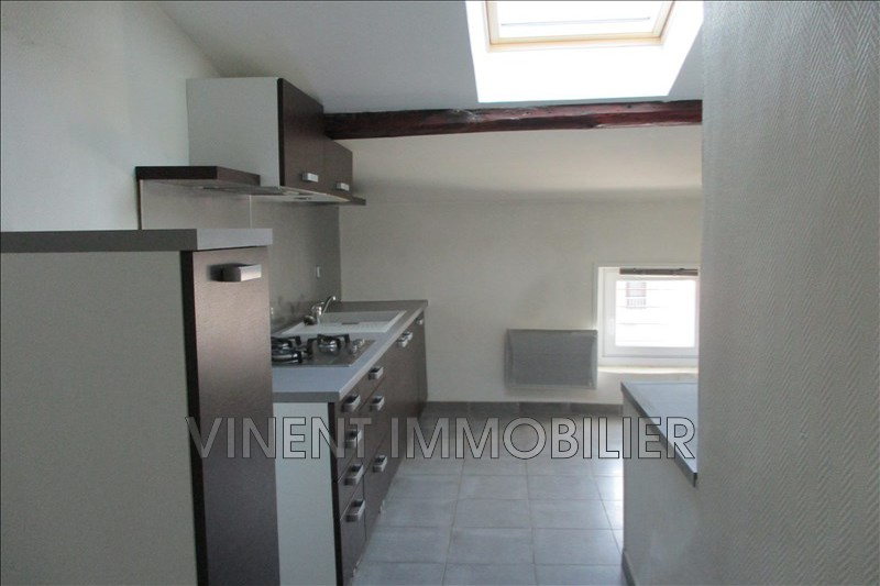 Photo Appartement Montélimar  Location appartement  3 pièces   80 m²
