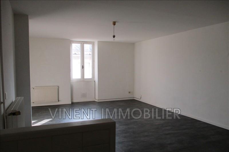 Photo Apartment Montélimar  Rentals apartment  2 rooms   47m²