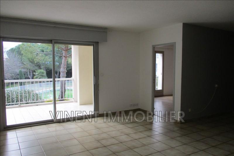 Photo Apartment Montélimar  Rentals apartment  2 rooms   43m²