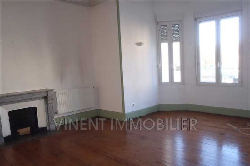 Photo Apartment Montélimar Centre ville,  Rentals apartment  3 rooms   80 m²